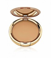 КРЕМ-ПУДРА Milani Cosmetics (SMOOTH FINISH CREAM-TO-POWDER MAKEUP) 07 MEDIUM BEIGE: фото