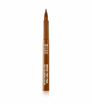 МАРКЕР ДЛЯ БРОВЕЙ Milani Cosmetics (BROW TINT PEN) 01 NATURAL TAUPE: фото