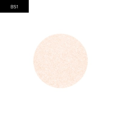 Румяна в рефилах Make up Secret (Blush Shine) BS1: фото