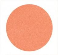 Румяна в рефилах Make up Secret (Blush) BM05 Теплый золотисто-персиковый