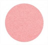 Румяна в рефилах Make up Secret (Blush) BM5 Холодный сиреневато-розовый