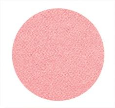 Румяна в рефилах Make up Secret (Blush) BM5 Холодный сиреневато-розовый: фото