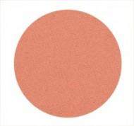 Румяна в рефилах Make up Secret (Blush) BM6 Холодный приглушенный розовый