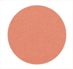 Румяна в рефилах Make up Secret (Blush) BM6 Холодный приглушенный розовый: фото