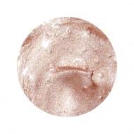 Крем тональный перламутровый Make up Secret (Pearl Cream) PC03 Розовый