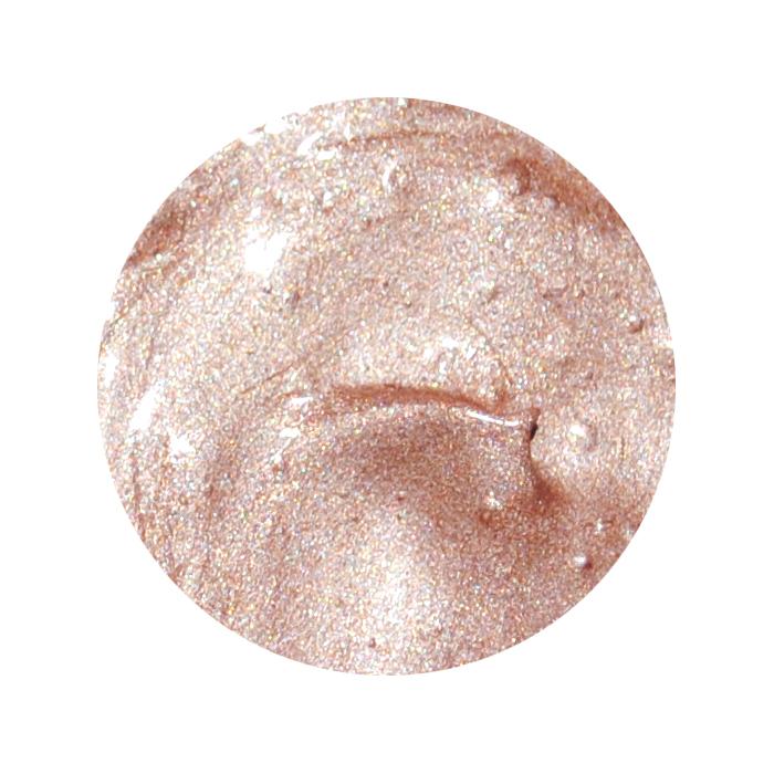 Крем тональный перламутровый Make up Secret (Pearl Cream) PC03 Розовый: фото