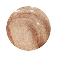 Крем тональный перламутровый Make up Secret (Pearl Cream) PC04 Натуральный