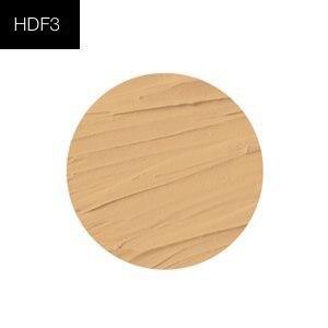 HD Тональный крем Make up Secret (HD Foundation) HDF03: фото