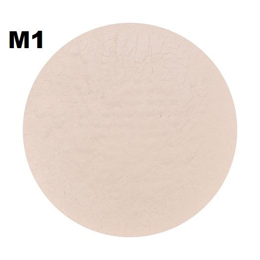 Пудра рассыпчатая матовая Make up Secret (Matt Loose Powder) PM1 Натуральный холодный: фото