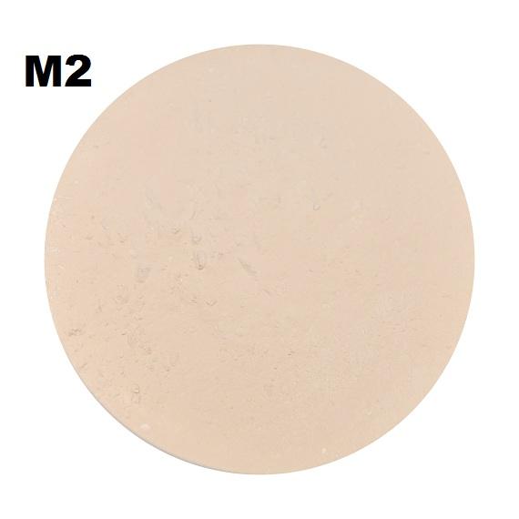 Пудра рассыпчатая матовая Make up Secret (Matt Loose Powder) PM2 Натуральный теплый: фото