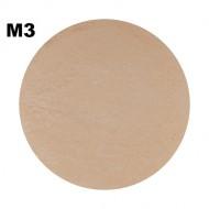 Пудра рассыпчатая матовая Make up Secret (Matt Loose Powder) PM3 Универсальный средний