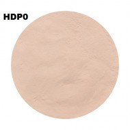 HD Пудра Make up Secret (HD Powder) HDP0 Натуральный холодный