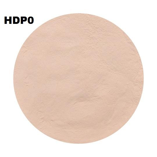 HD Пудра Make up Secret (HD Powder) HDP0 Натуральный холодный: фото