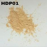 HD Пудра Make up Secret (HD Powder) HDP01 Персиковый светлый универ