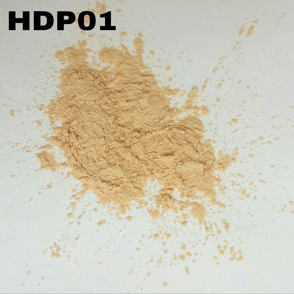 HD Пудра Make up Secret (HD Powder) HDP01 Персиковый светлый универ: фото