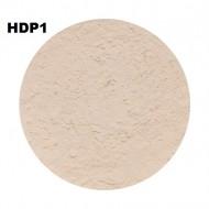 HD Пудра Make up Secret (HD Powder) HDP1 Натуральный теплый