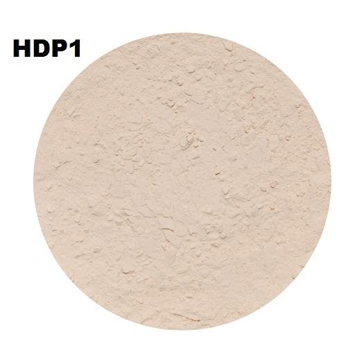 HD Пудра Make up Secret (HD Powder) HDP1 Натуральный теплый: фото