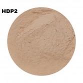 HD Пудра Make up Secret (HD Powder) HDP2 Универсальный средний