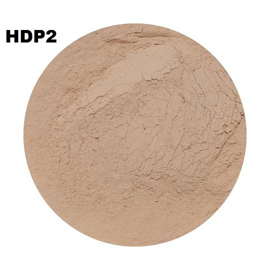 HD Пудра Make up Secret (HD Powder) HDP2 Универсальный средний: фото