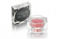 Пигменты Make up Secret MAKEUP EMOTIONS серия Colors of the World Monte Carlo