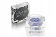 Пигменты Make up Secret MAKEUP EMOTIONS серия Colors of the World Paris sky