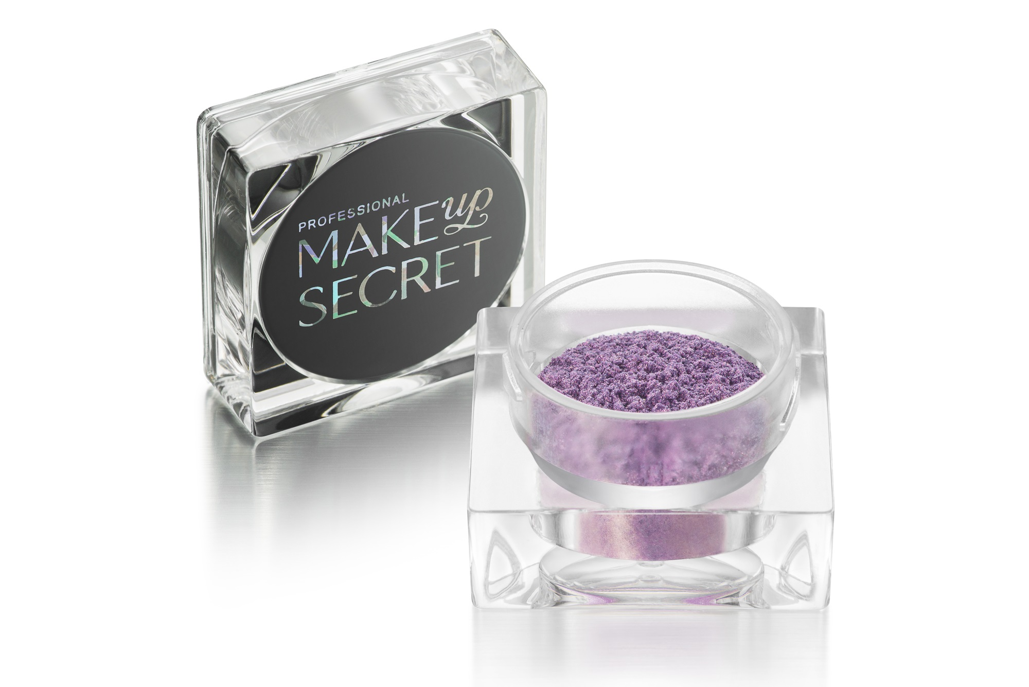 Пигменты Make up Secret MAKEUP EMOTIONS серия Colors of the World Provence: фото