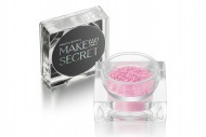 Пигменты Make up Secret MAKEUP EMOTIONS серия Colors of the World Sakura