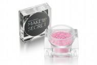 Пигменты Make up Secret MAKEUP EMOTIONS серия Colors of the World Sakura
