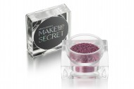 Пигменты Make up Secret MAKEUP EMOTIONS серия Colors of the World Terra incognita
