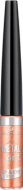 Подводка для глаз и губ Essence Мetal art lip & eye liner 03 медный