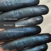 Пигменты Make up Secret MAKEUP EMOTIONS серия Eclipse Blue haze