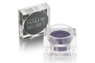 Пигменты Make up Secret MAKEUP EMOTIONS серия Eclipse Darkness