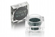 Пигменты Make up Secret MAKEUP EMOTIONS серия Eclipse Gray mist