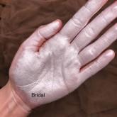 Пигменты Make up Secret MAKEUP EMOTIONS серии Love Story Bridal
