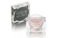 Пигменты Make up Secret MAKEUP EMOTIONS серии Love Story Lace