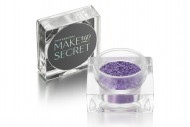 Пигменты Make up Secret MAKEUP EMOTIONS серии Love Story Lavander