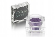 Пигменты Make up Secret MAKEUP EMOTIONS серии Love Story Miracle