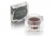 Пигменты Make up Secret MAKEUP EMOTIONS серии Love Story My heart