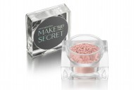 Пигменты Make up Secret MAKEUP EMOTIONS серии Love Story Peony