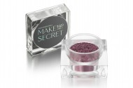 Пигменты Make up Secret MAKEUP EMOTIONS серии Love Story Ruby stone