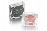 Пигменты Make up Secret MAKEUP EMOTIONS серии Love Story Silk ribbon