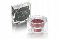 Пигменты Make up Secret MAKEUP EMOTIONS серии Love Story Smoky rose