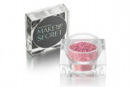 Пигменты Make up Secret MAKEUP EMOTIONS серии Love Story St. Valentine