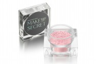 Пигменты Make up Secret MAKEUP EMOTIONS серии Love Story Virgin