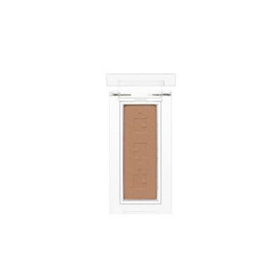 Румяна Holika Holika Piece Matching Blusher тон BR01, коричневый, 4г: фото