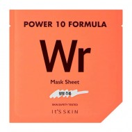 Тканевая маска It's Skin Power 10 Formula, лифтинг, 25мл: фото
