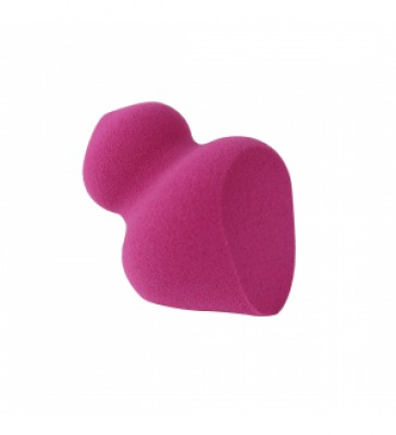 Спонж для скульптурирования Real Techniques Miracle Sculpting Sponge: фото