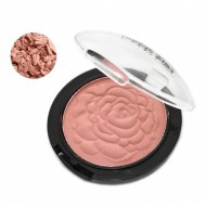 Румяна рельефные Vivienne Sabo /Blush Relief/Fard a Joues en Relief Rose de velours тон/shade 21: фото