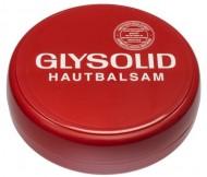 Бальзам для кожи GLYSOLID 100 мл: фото