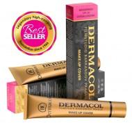 Тональный крем Dermacol make-up cover 223